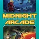 Penguin Workshop Midnight Arcade: Space Battles & Crypt Quest