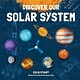 Button Books Discover Our Solar System