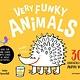 Promopress Very Funky Animals