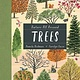 Kids Can Press Nature All Around: Trees