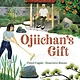 Kids Can Press Ojiichan's Gift