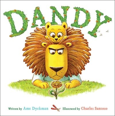 Little, Brown Books for Young Readers Dandy