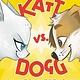 jimmy patterson Katt vs. Dogg