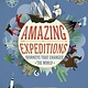 Ivy Kids Amazing Expeditions