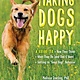 The Experiment Making Dogs Happy