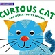 Priddy Books Alphaprints: Curious Cat and other Fluffy Friends