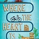 Candlewick Where the Heart Is