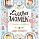 Simon & Schuster/Paula Wiseman Books Littler Women