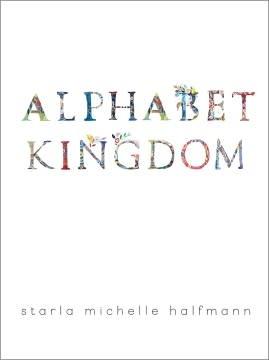 Cameron Kids Alphabet Kingdom