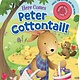 WorthyKids Here Comes Peter Cottontail!
