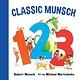Annick Press Classic Munsch 123