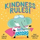 Abrams Appleseed Hello!Lucky: Kindness Rules!