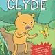 Yoe Books Clyde