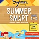 Sylvan Learning Publishing Sylvan Summer Smart Workbook: Between Grades 1 & 2