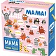 Jimmy Fallon: Everything is Mama (25-Piece Jumbo Puzzle)