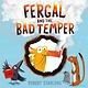 Imprint Fergal and the Bad Temper