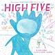 Dial Books High Five