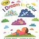 Simon Spotlight I Dream in Color