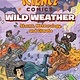 First Second Science Comics: Wild Weather