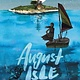 HarperCollins August Isle