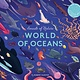 Wide Eyed Editions Sounds of Nature: World of Oceans