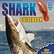 Silver Dolphin Books Discovery Shark Guidebook