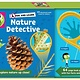 Downtown Bookworks PBS Kids: Look and Learn: Nature Detective