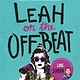 Balzer + Bray Leah on the Offbeat