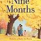 Neal Porter Books Nine Months