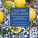 Ryland Peters & Small Cucina Siciliana: ...Recipes from a Unique Mediterranean Island