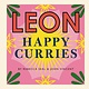 Conran Leon Happy Curries