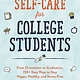 Adams Media Self-Care for College Students