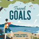 Lonely Planet Lonely Planet: Travel Goals