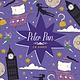 Arcturus Publishing Limited Peter Pan (Slip Case Ed.)