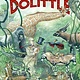 Racehorse for Young Readers Doctor Dolittle: The Story of Doctor Dolittle