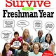 Hundreds of Heads Books How to Survive Your Freshman Year