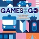 Lonely Planet Kids Games on the Go