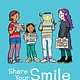 Graphix Share Your Smile: Raina's Guide to Telling Your Own Story