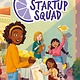 Imprint The Startup Squad 01