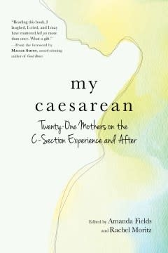 The Experiment My Caesarean
