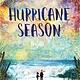 Algonquin Young Readers Hurricane Season