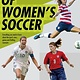 Puffin Books Champions of Women's Soccer