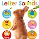 Scholastic Inc. Pre-K Skills Workbook: Letter Sounds (Scholastic Early Learners)