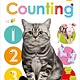 Scholastic Inc. Get Ready for Pre-K Skills Workbook: Counting (Scholastic Early Learners)