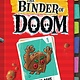 Branches Brute-Cake: A Branches Book (The Binder of Doom #1)