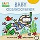HarperFestival Baby Oceanographer