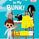 Random House Books for Young Readers A Skunk in My Bunk!