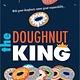 Sourcebooks Jabberwocky The Doughnut King