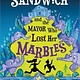Sourcebooks Jabberwocky Frederik Sandwich and the Mayor Who Lost Her Marbles