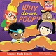 Boxer Books Why Do We Poop?